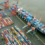 Deniz Taşımacılığı - iLS Lojistik