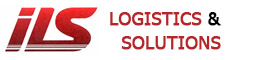 ils-logistics-logo4