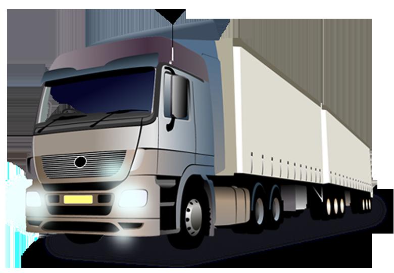 ils-logistics-truck
